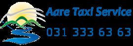 Aare Taxi Service Bern